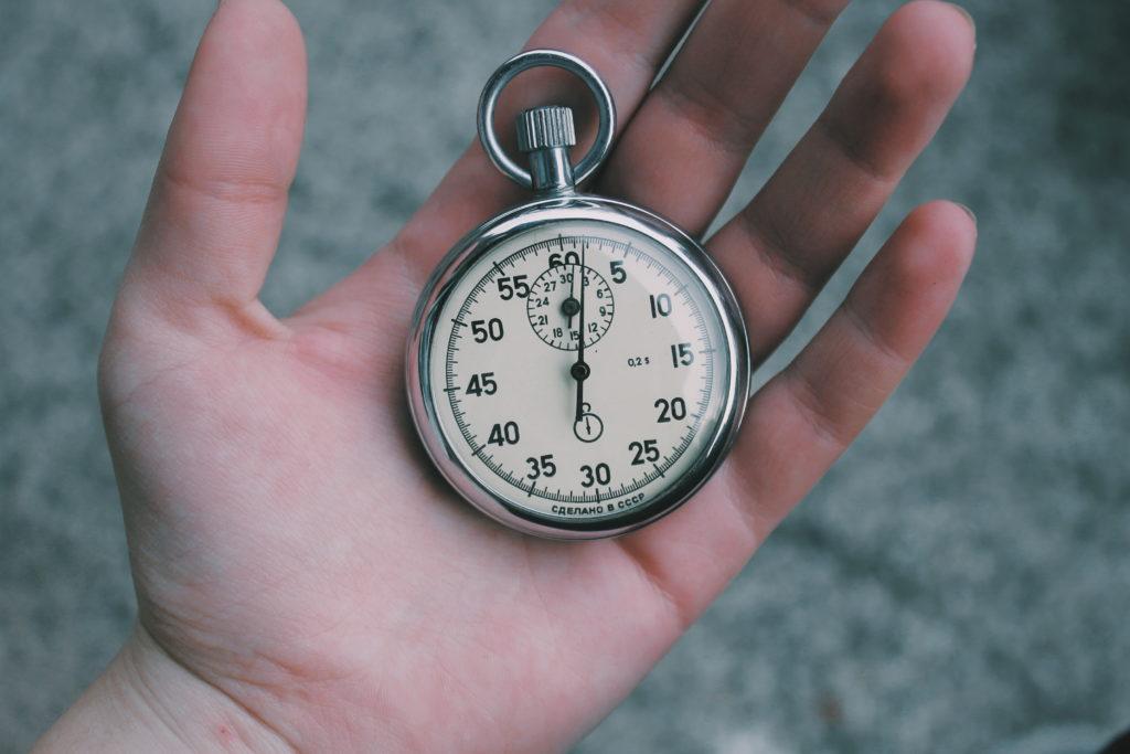 副業 時間がない,時間がない人 副業,副業 時間 融通
