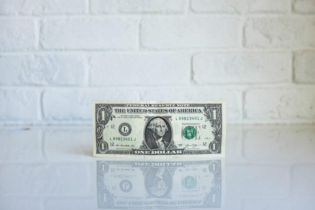 ブログ 稼ぐ,ブログ 広告 収入 感想,ブログ 広告 収入 実際