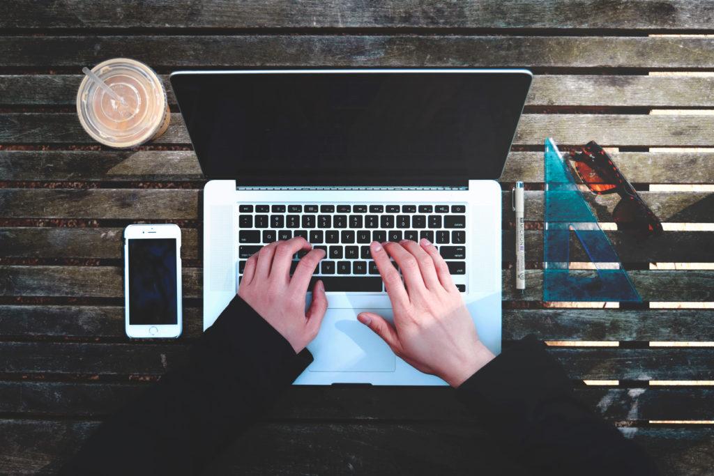 転職 すぐに退職,転職 教科書 ブログ,転職 マニュアル